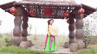 Cây Trúc Xinh - Khánh An
