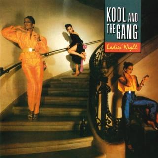 Ladies' Night - Kool & The Gang