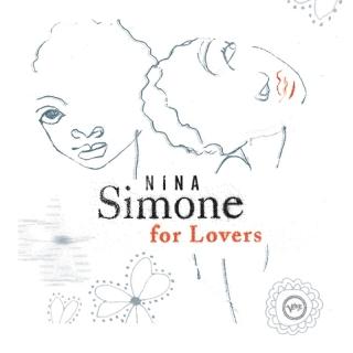Nina Simone For Lovers - Nina Simone