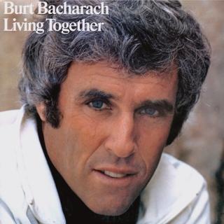 Living Together - Burt Bacharach