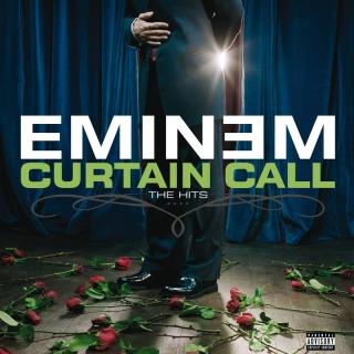 Curtain Call - Eminem
