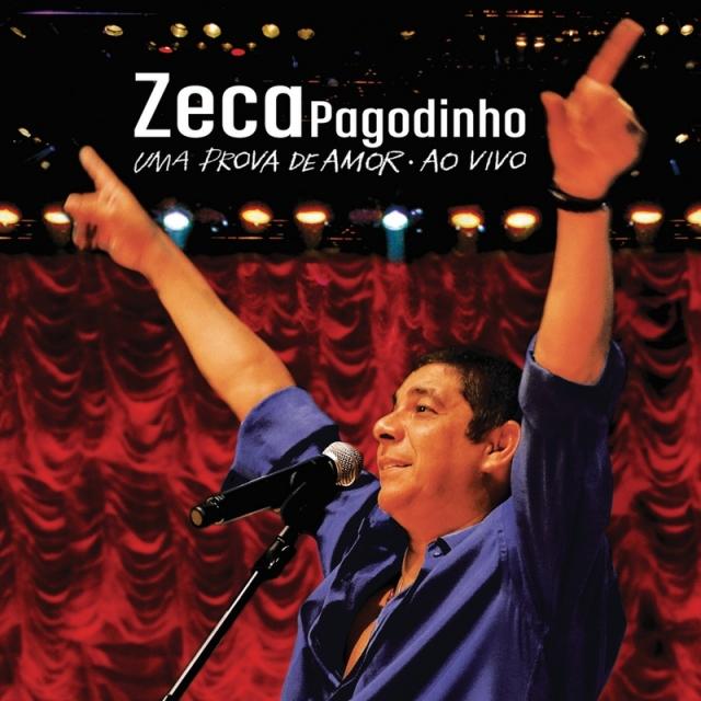 a musica zeca pagodinho & jorge benjor ogum