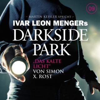 09: Das kalte Licht - Darkside Park