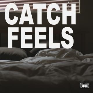 Catch Feels - Selena Gomez