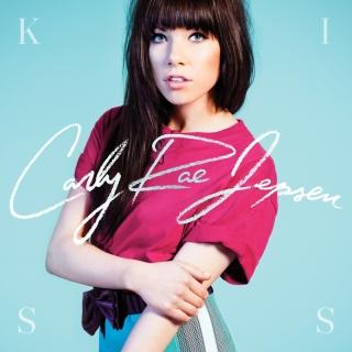 Kiss - Carly Rae Jepsen