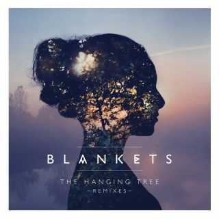 The Hanging Tree - Blankets