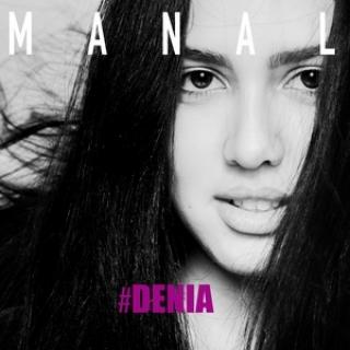 #Denia - Manal