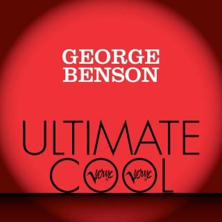 George Benson: Verve Ultimate - George Benson