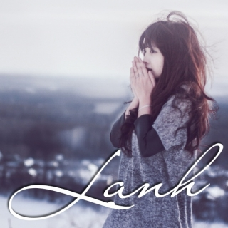 Lạnh - Various Artists