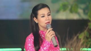 Em Bỏ Miệt Vườn - Dương Hồng Loan