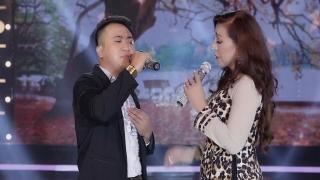 Tình Yêu Cách Trở - Lê Duy, Huỳnh Phi