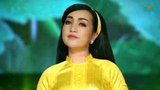 Màu Hoa Bí - Hà Vân