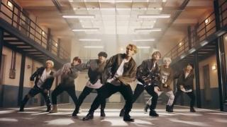 Mic Drop (Steve Aoki Remix) - BTS