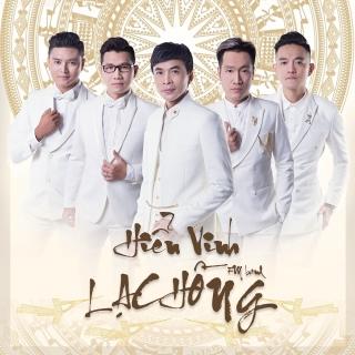 Hiển Vinh Lạc Hồng - FM