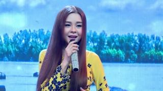 Bông Điên Điển - Saka Trương Tuyền