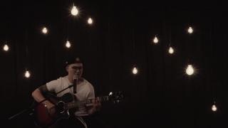 Sorry (Cover Acoustic) - Lê Thiện Hiếu