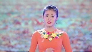 Vùng Lá Me Bay - Quỳnh Như Bolero