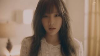 11:11 - Tae Yeon