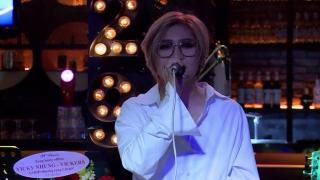 Lỗi Tại Mưa (Live) - Vicky Nhung
