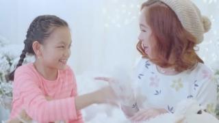 Mashup Christmas Song - Various Artists, Bé Bào Ngư