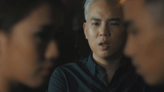 Where You At - Andree, JC Hưng