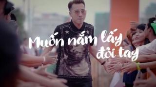 Everyday - Only C, Nguyễn Phúc Thiện