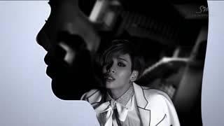 Crazy (Guilty Pleasure) - Jonghyun (SHINee)