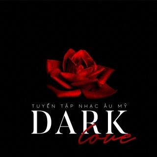 Dark Love - Various Artists