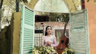 Em Vẫn Hoài Yêu Anh - Quỳnh Trang