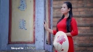 Mưa Chiều Miền Trung - Dương Hồng Loan
