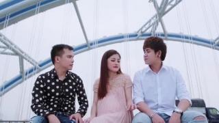 Em Chưa Quên Người Ấy - Đinh Kiến Phong, Đinh Việt Quang