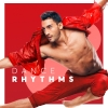 Dance Rhythms - Various Artists