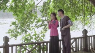 Anh Ba Chị Tư - Hà Phương Linh, Hà Trí Toàn