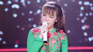 Liên Khúc Trữ Tình 2018 - Various Artists, Phương Quế Như