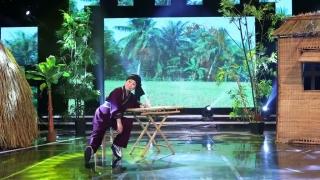 Túy Âm (Tân Cổ) - Bạch Tuyết