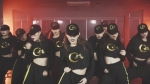 Break The Rules (Dance Practice)