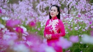 Đón Xuân Này Nhớ Xuân Xưa - Lưu Ánh Loan