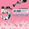 CÒI SHOW - Various Artists
