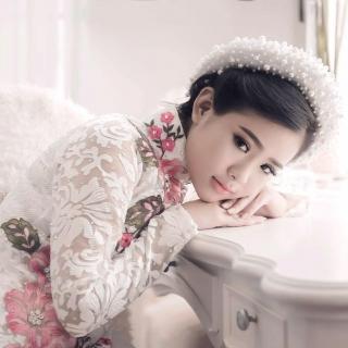 Những Bài Hát Hay Nhất Của Quỳnh Trang - Quỳnh Trang