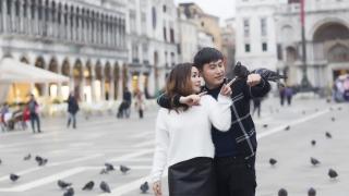 Bên Nhau Bao Lâu - Nguyễn Ngọc Anh, Tô Minh Đức