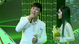 Hái Trộm Hoa Rừng - Sơn Hạ, Phương Anh Bolero