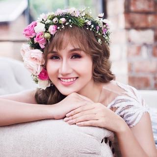 Anie Như Thùy