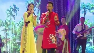 Trai Tài Gái Sắc - Đoàn Minh, Kim Luận