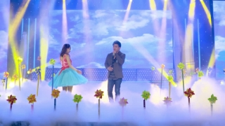 Nhớ Lại (Live) - Hồ Quang Hiếu