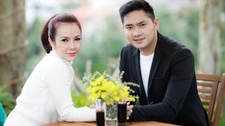 Thành Phố Buồn - Việt Hòa