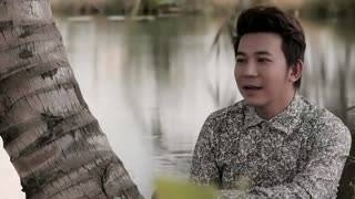 Về Miền Tây - Khang Lê