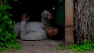 Nỗi Lòng (Ver 2) - Khang Lê