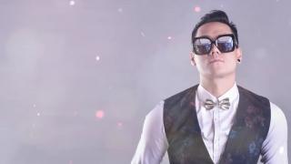 Buồn Của Anh (Cover) - Khánh Phương