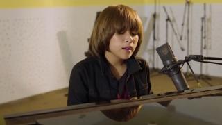 Người Hãy Quên Em Đi (Cover Piano) - Thiên Khôi