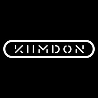 Kiimdon